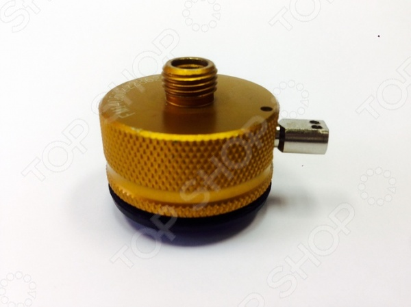 Клапан газовый Fire-Maple Valve V1 FMS0-V1 95% new good working original for air conditioning computer board motherboard apm01 apm01a v1 0