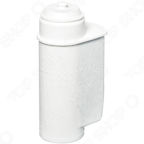 Фильтр для кофемашин Bosch 575491