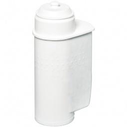 Купить Фильтр для кофемашин Bosch 575491