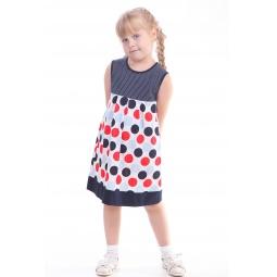 фото Платье детское Свитанак 706494
