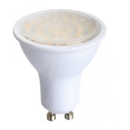 фото Лампа светодиодная Виктел BK-10B3220-OHT