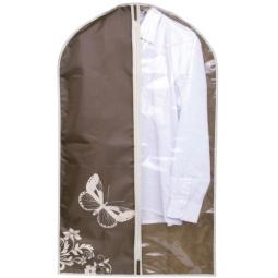 Купить Чехол для одежды Hausmann 4P-301