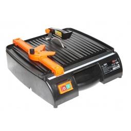 Купить Плиткорез электрический Prorab 5901