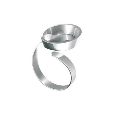 Купить Основа для кольца Fimo 8625-04