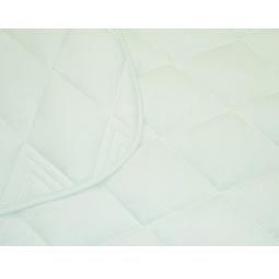 фото Одеяло TAC Light. Размерность: 2-спальное. Размер: 195х215 см. Цвет: зеленый