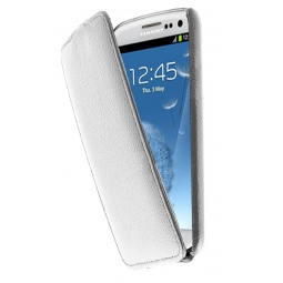 фото Чехол LaZarr Protective Case для Samsung Galaxy Grand i9082. Цвет: белый