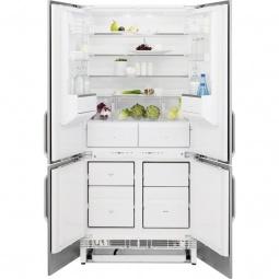 Купить Холодильник встраиваемый ELECTROLUX ENX 4596 AOX