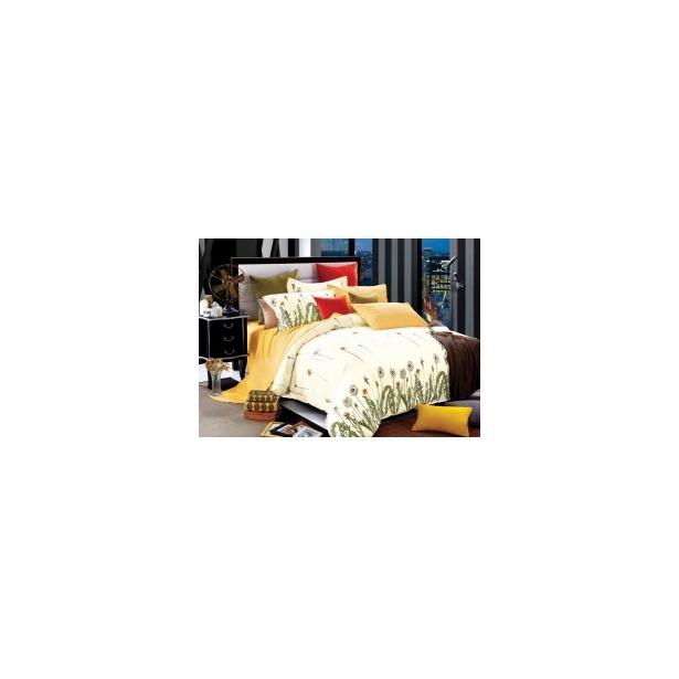 фото Комплект постельного белья Primavelle Summer. Семейный