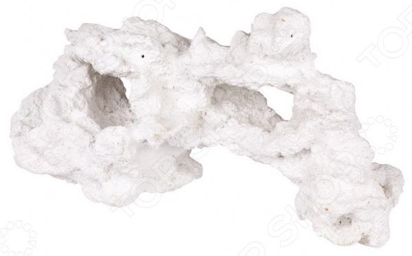 Камень для аквариума DEZZIE «Капелла»