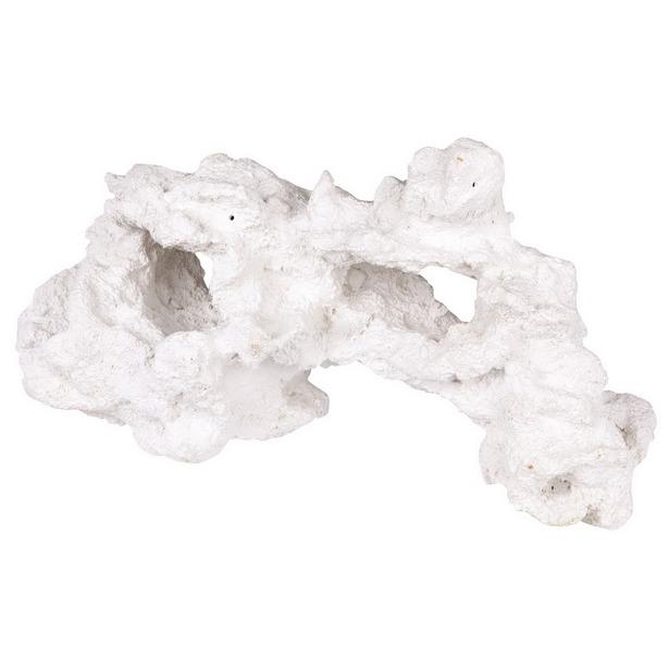 фото Камень для аквариума DEZZIE «Капелла»