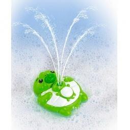 Купить Игрушка для ванны HAP-P-KID Черепашка