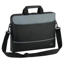 Купить Сумка для ноутбука Targus TBT238EU-50