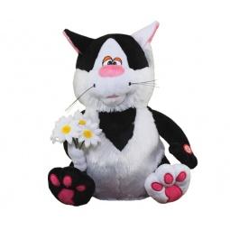 Купить Мягкая игрушка интерактивная «Мартовский кот»