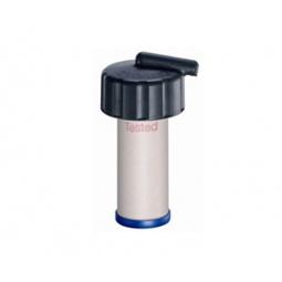 Купить Элемент фильтрующий для водяного фильтра Katadyn Mini