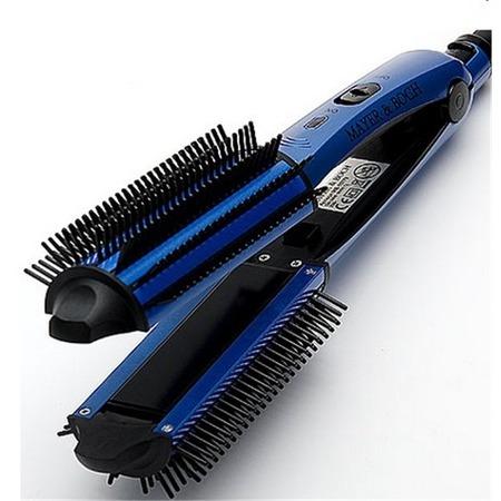 Купить Щипцы для волос Mayer&Boch MB-10779