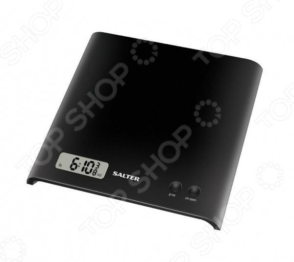 Весы кухонные 1066