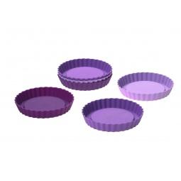 фото Формы для выпечки силиконовые Lurch FlexiForm 85016