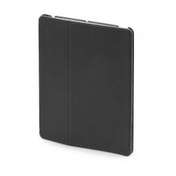 фото Чехол Muvit Fold Case для New iPad. Цвет: черный