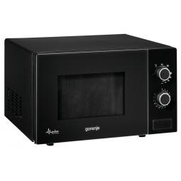 Купить Микроволновая печь Gorenje M021MGB