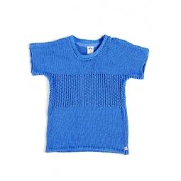 фото Кофта детская с коротким рукавом Appaman Montauk Sweater