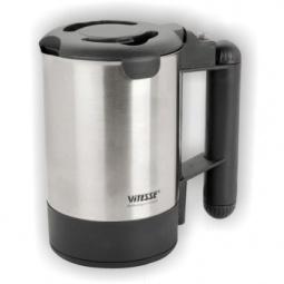 Купить Чайник дорожный Vitesse VS-100