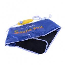 Купить Пояс для похудения Velform «Сауна-белт»