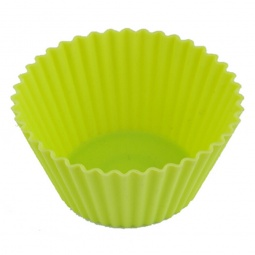 фото Набор форм для кексов Bekker BK-9475