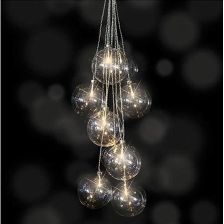 Купить Гирлянда электрическая Luca Lighting 1692662