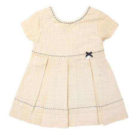 Купить Платье детское Zeyland Travel Mininio
