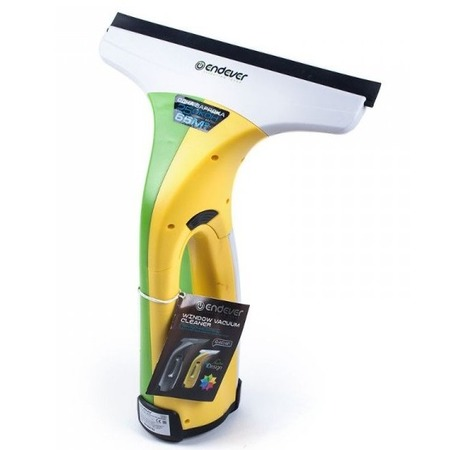 Купить Стеклоочиститель Endever Odyssey Q-441