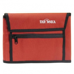 Купить Кошелек Tatonka Travel Wallet 2915