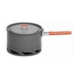 Купить Котелок с теплообменной системой FIRE-MAPLE Feast K2