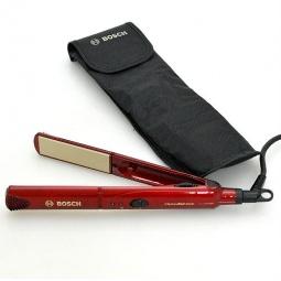 фото Выпрямитель для волос Bosch PHS2102