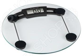 фото Весы Xavax Ronda, Весы