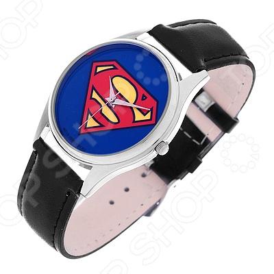 Часы наручные Mitya Veselkov «Супермен» MV mitya veselkov mitya veselkov mv shine 21