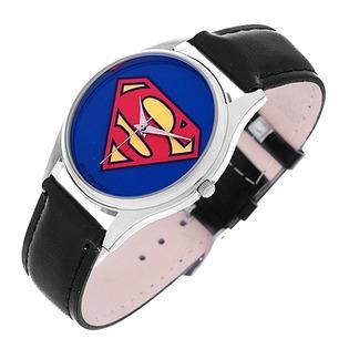 Купить Часы наручные Mitya Veselkov «Супермен» MV