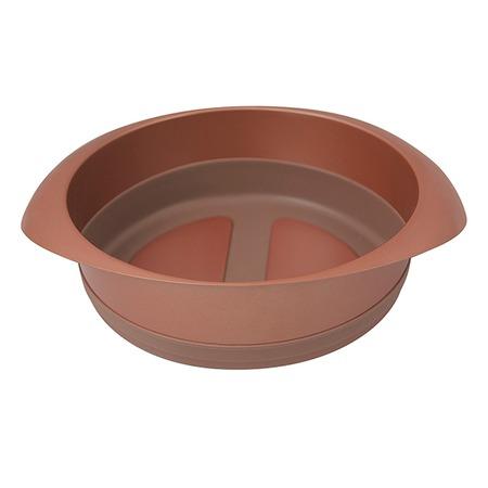 Купить Форма для выпечки силиконовая Rondell RDF-449