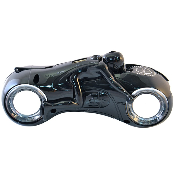 Проигрыватель 31 ВЕК USB «Мотоцикл»