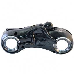 Купить Проигрыватель 31 ВЕК USB «Мотоцикл»