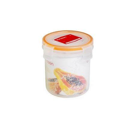 Купить Контейнер для хранения продуктов Oursson Eco Keep CP0600R/TO