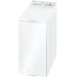 Купить Стиральная машина Bosch WOR16155OE