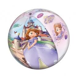 фото Мяч пляжный Mondo «София прекрасная»
