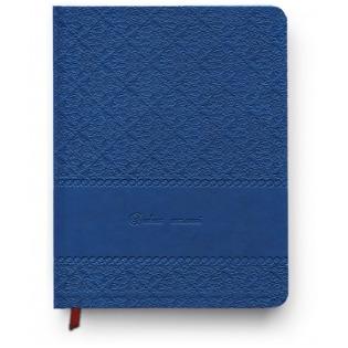 Купить Дневник школьный Проф-Пресс «Орнамент»