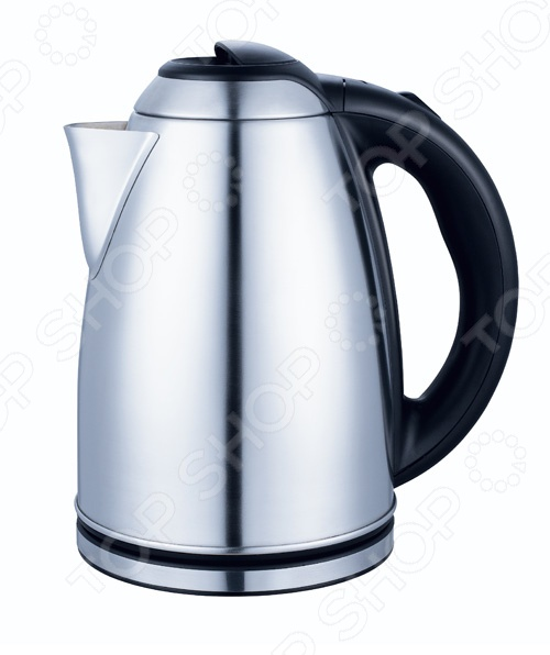 Чайник Великие реки Чая-4А