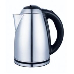 Купить Чайник Великие реки Чая-4А