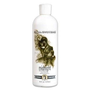 Купить Кондиционер для животных 1 All Systems Color Botanical Midnight