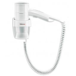 Купить Фен настенный Valera Premium 1600 Super 533.05/038A