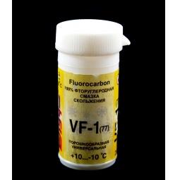 фото Порошок RAY VF-1/SHF-77