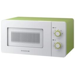 Купить Микроволновая печь Daewoo KOR-5A17