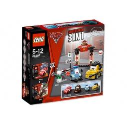 фото Конструктор LEGO Подарочный Суперпэк версия 2